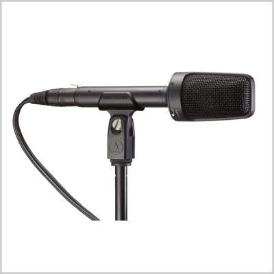 Audio Technica BP4025 X/Y Stereo Microphone