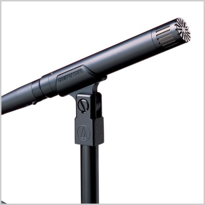 Audio Technica AT4051B Microphone
