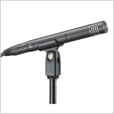 Audio Technica AT4053 Microphone