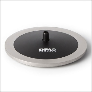 DPA DM6000 Tabletop Microphone Base