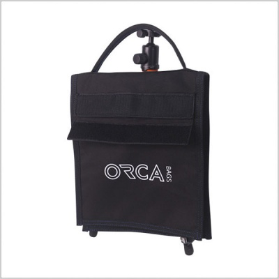 Orca OR-81 Sand Bag / Water Bag