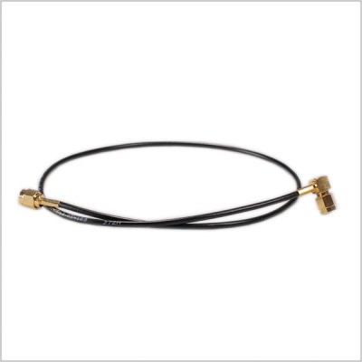 Pinknoise Custom SMA Jumper Cable - 50cm (Please Select Option)
