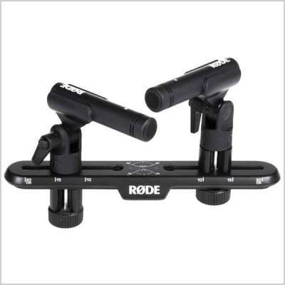 Rode Stereo Spacing Bar 20cm