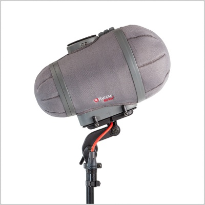 Rycote Cyclone Windshield Kit - Small
