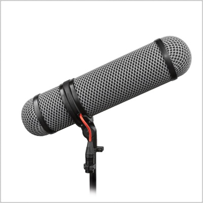 Rycote Super-Blimp Perfect for Rode NTG