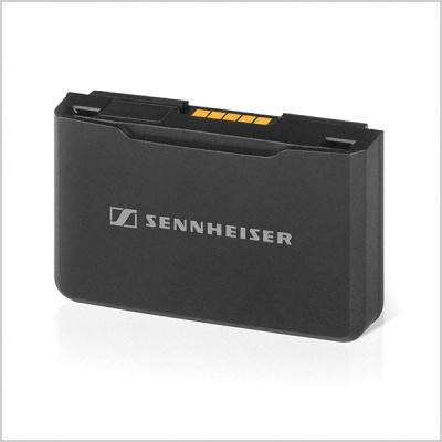 Sennheiser BA61 Rechargeable Battery Pack for SK6000/9000