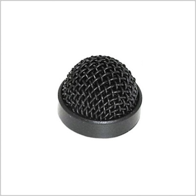 Sennheiser Metal Windshield For ME2