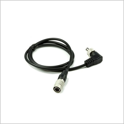 Sound Guys Solutions HRS-LEC(L) Output Cable for Lectrosonics