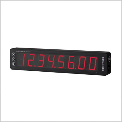 Betso TCD-1 Timecode Display