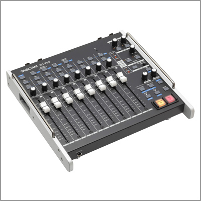 Tascam RC-F82 Fader Pack