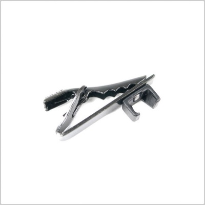 Tram TR-50 Tie Bar Replacement Microphone Clip