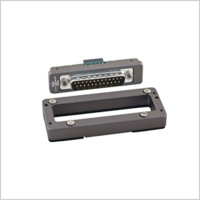 Wisycom SLK42-IKSS Plate Super Slot Adapter