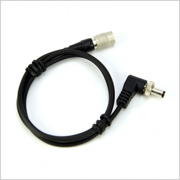 Sound Equipment Cables : Sound guys solutions md hrs hirose output cable