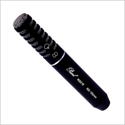 Pearl MSH 10 Mid-Side Microphone