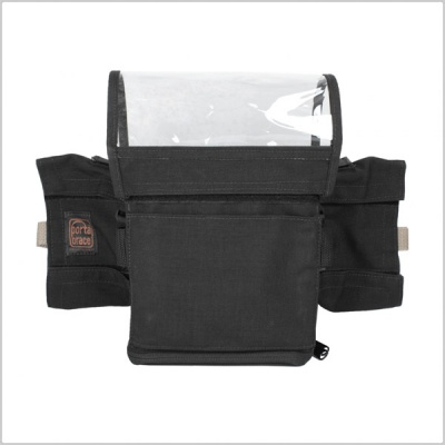 Portabrace AR-Z8 Audio Bag For Zoom F8