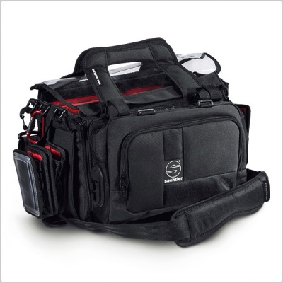 Sachtler SN602 Large Sound Bag