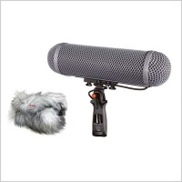 Rycote Windshield 295 Kit