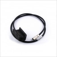 Audioroot eHRS4-OUT-4W Hirose Output Cable for eSMART Batteries