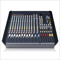 Allen & Heath MixWizard WZ4 14:4:2 Mixer