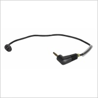 Ambient TinyMike cable to 3.5mm Low Sensitivity