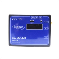 Ambient ACN-TL Tiny Lockit - USED