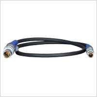 Ambient ACP-RCP Meta Data Cable for RED Cameras