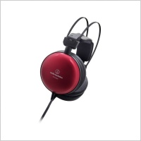 Audio Techinca ATH-A1000Z Monitor Closed-Back Dynamic Headphones - B STOCK