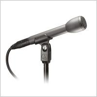 Audio Technica AT8004 Dynamic Microphone