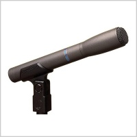 Audio Technica AT8010 Condenser Microphone