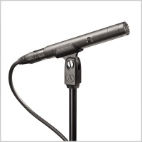 Audio Technica AT4022 Microphone