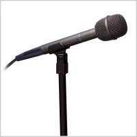 Audio Technica AT8031 Cardioid Condenser Mic
