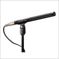 Audio Technica BP4029  Stereo MS Shotgun Microphone