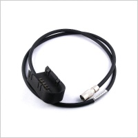 Audioroot eHRS4-OUT Hirose Output Cable for eSMART Batteries