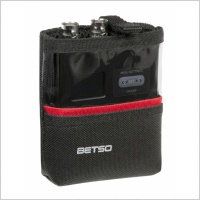 Betso SBOX-1N Protective Nylon Pouch for SBOX-1N
