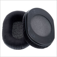 Beyer Dynamic 259 Velour Earpad for Sony MDR-7506