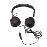 Beyer Dynamic Closed DT350 Headphones - Used