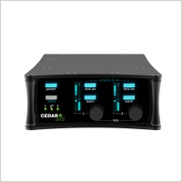 Cedar DNS 2 Dialogue Noise Suppressor