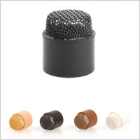 DPA DUA Soft Boost Grid for d:screet Lavalier Mics