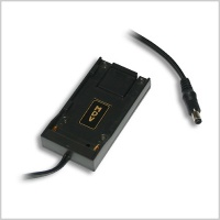 Hawkwoods DV-90 Battery Power Adaptor