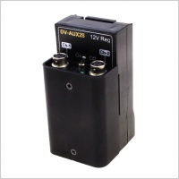 Hawkwoods DV-AUX2S Mini DV Stand-Alone Power Adaptor