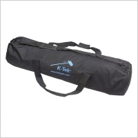 K-Tek KBKBAG Boom Pole Kit Bag - 40'' (102cm)