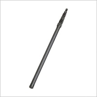 K-Tek KE-110 Avalon 5 Section Aluminium Boom Pole
