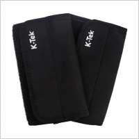 K-Tek KWP1 Universal Wireless Pouch (Pair)