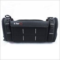 K-tek stingray bag for Tascam DR-70D - B STOCK