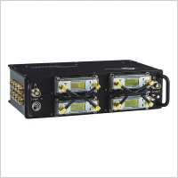 Lectrosonics Octopack Portable Multicoupler For SR Series Receivers