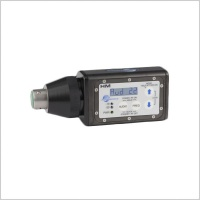 Lectrosonics HM/E01 Digital Hybrid Wireless UHF Plug-on Transmitter