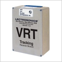 Lectrosonics VRT Tracking Receiver Module