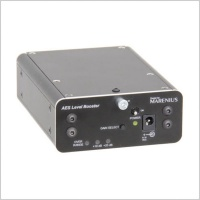 Marenius AES-B-20 Digital Audio Booster