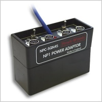 Hawkwoods NPC-SQN4S NP1 Power Adaptor