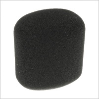Nagra NM-WMS Foam Windshield for Nagra SD / ARES-M/MII